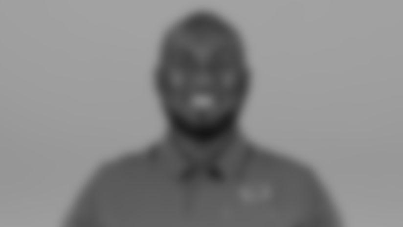 Williams_Marquice_2020-headshot