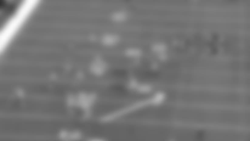 grab-2-ins-101617.jpg