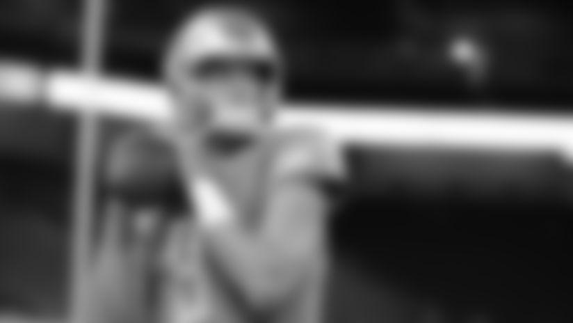 O'HARA'S MONDAY COUNTDOWN: 2019 season preview