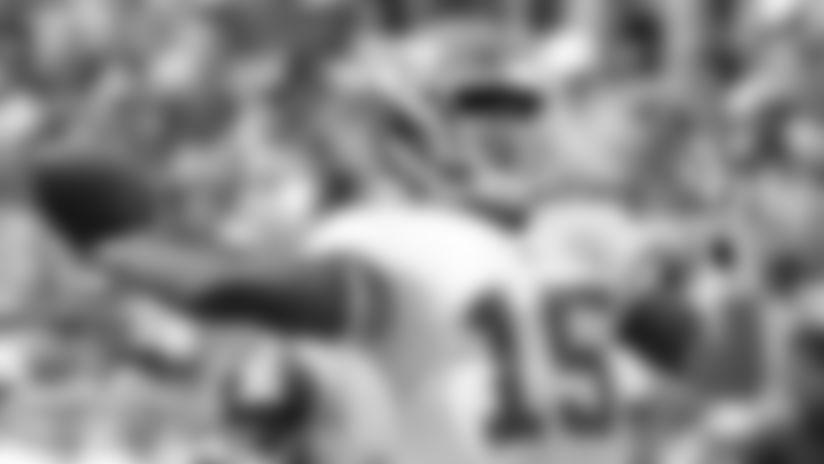 O'HARA'S SCOUTING REPORT: Kansas City Chiefs