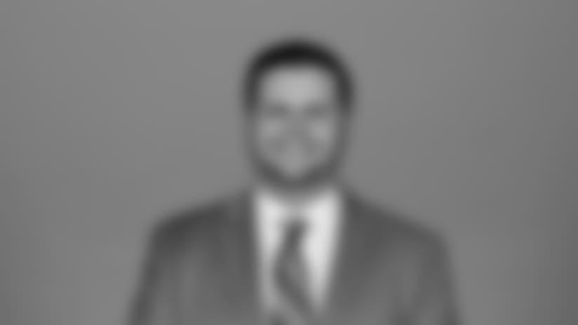 Ron-Miles-pocket-biocard