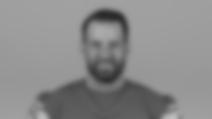 Chase-Daniel-headshot-2020