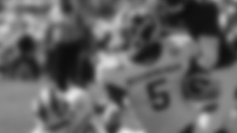 TWENTYMAN: 10 players to watch in East-West Shrine Game
