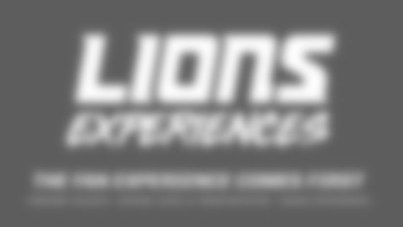 lions-experiences-homepage