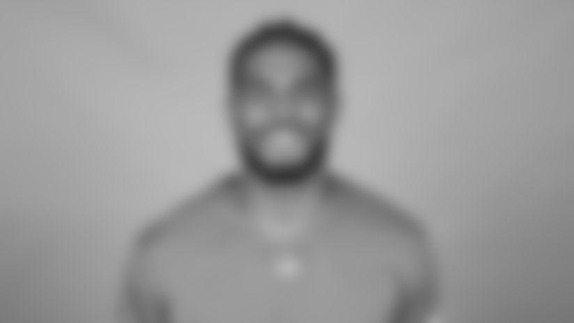 Williams_Tyrell-headshot-2021