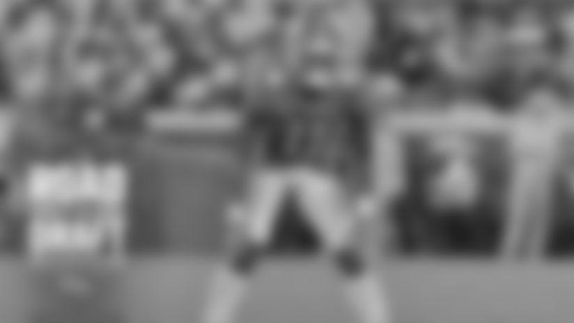 Clemson linebacker Isaiah Simmons