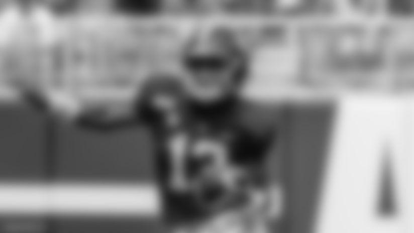 2020 Draft Preview: Quarterback photos