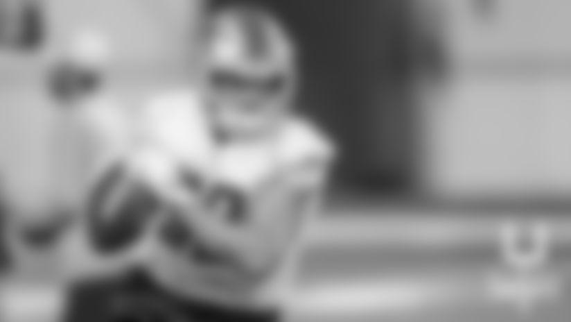 O'HARA'S FINAL THOUGHTS: Season ramping up