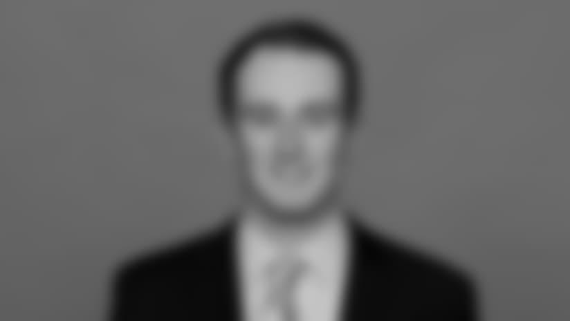 ryan-conaghan-headshot-062618