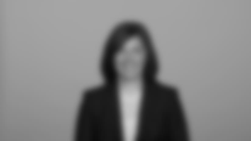 Allison-Maki-pocket-biocard