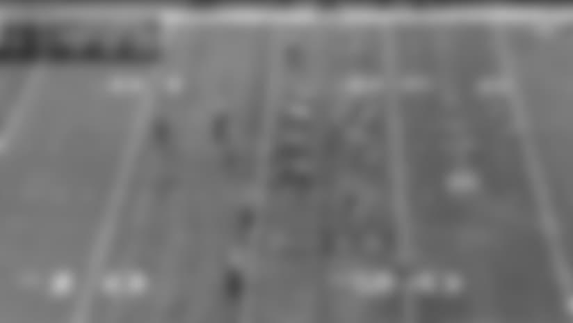 1-formation-ins-101016.jpg