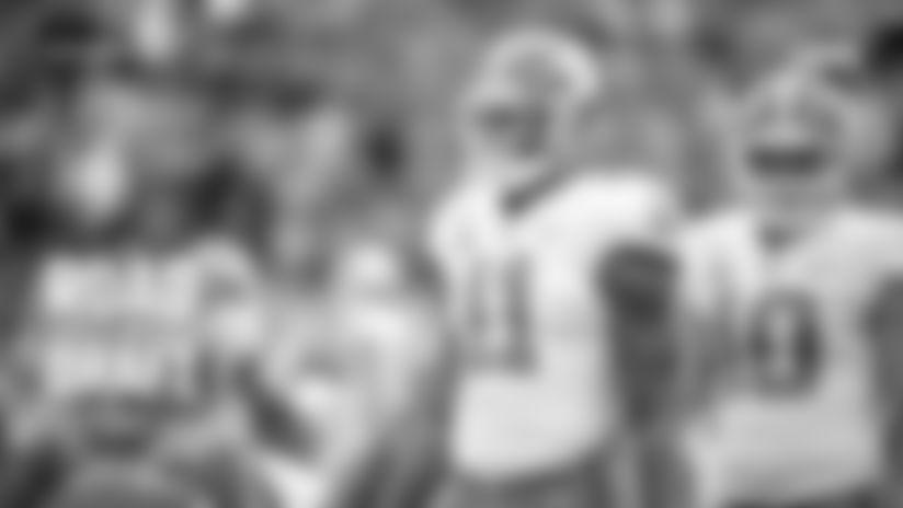 Linebacker Isaiah Simmons