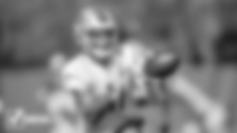 O'HARA'S WEEK 6 CHECKLIST: Lions at Packers