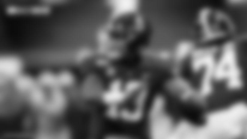 Quarterback Tua Tagovailoa
