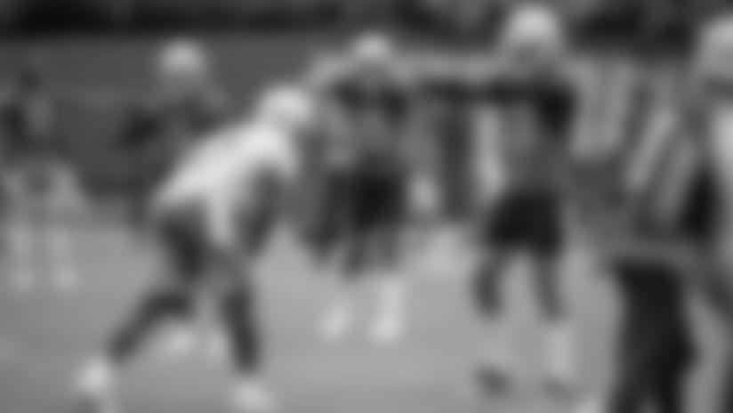 2019 training camp preview: Cornerback