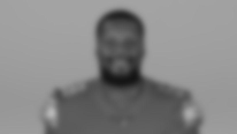 Ragland-headshot-2020