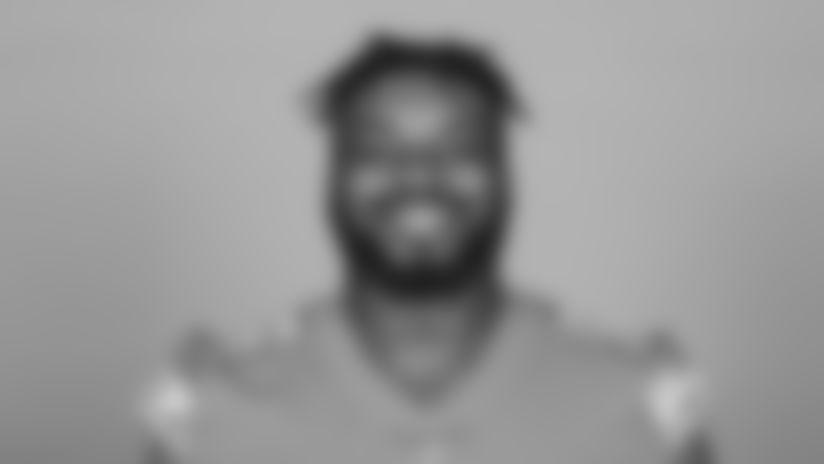 cornell-headshot-2020