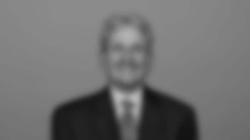 Jay-Colvin-pocket-biocard