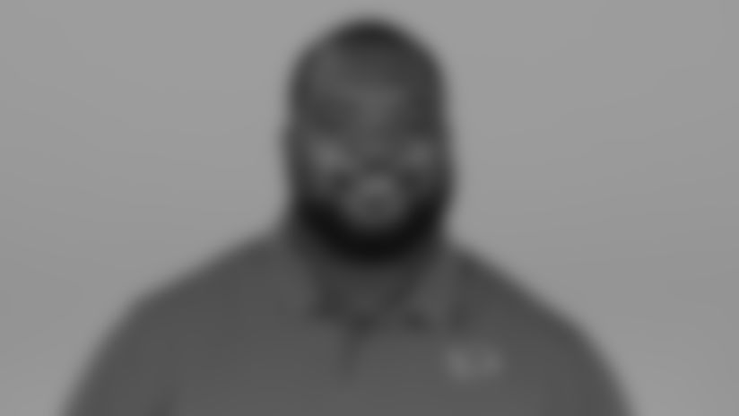 Warren_Ty_2020-headshot
