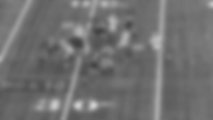 rush-2-ins-120516.jpg