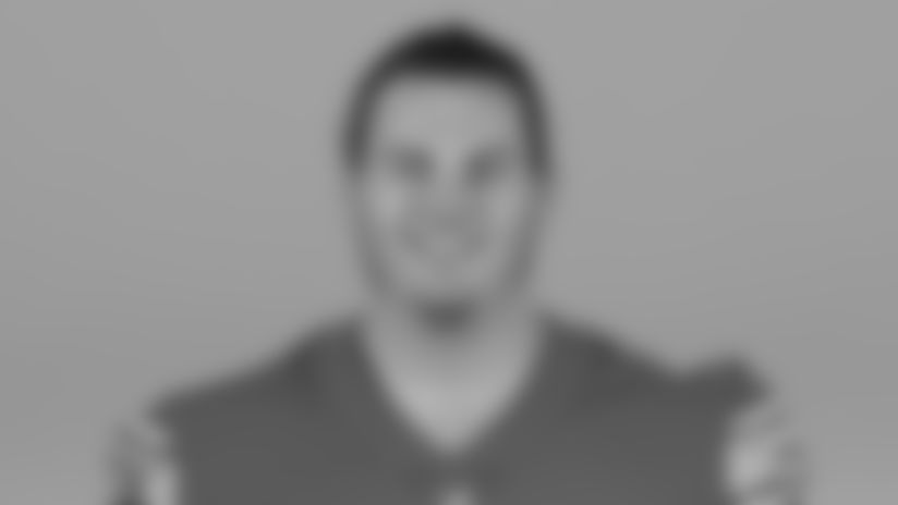 stenberg-headshot-2020