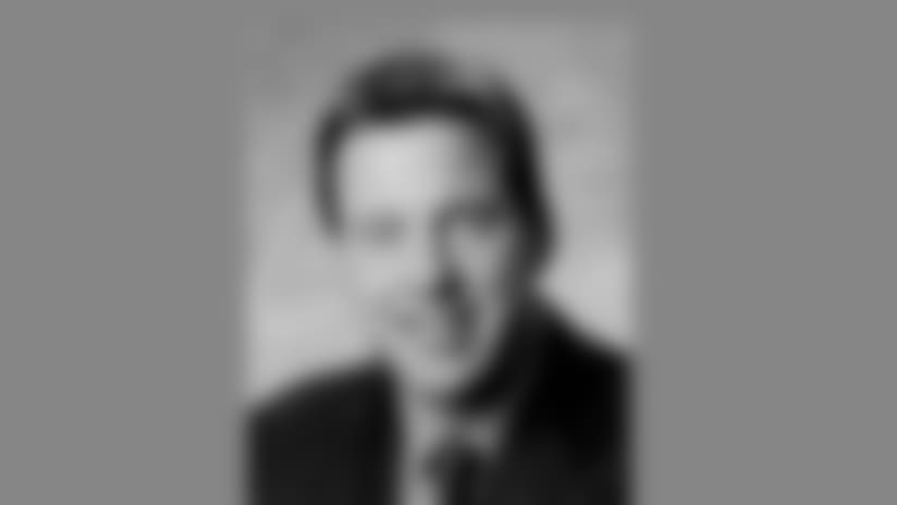 bill-ford-jr-pocket-biocard
