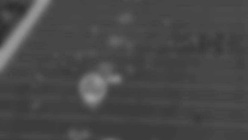 grab-1-ins-101617.jpg