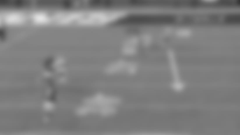 grab-1-ins1-091917.jpg