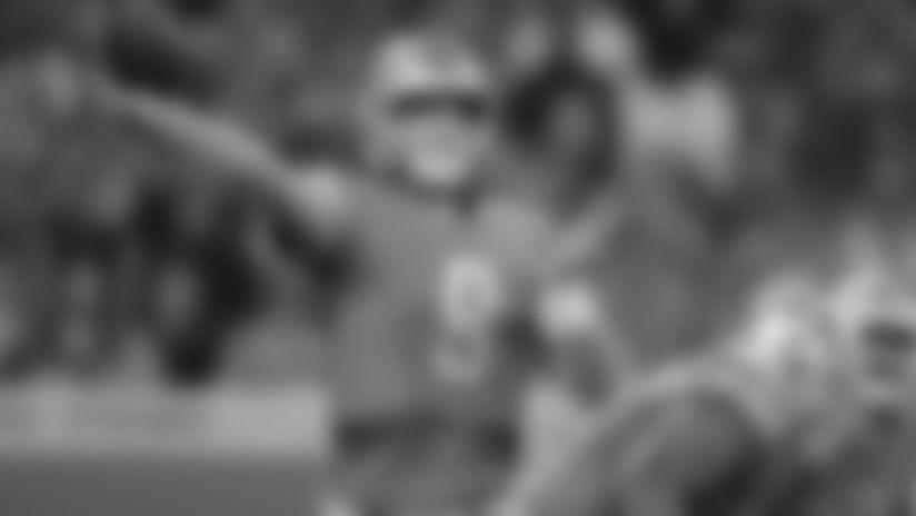 Linebacker Jamie Collins Sr.