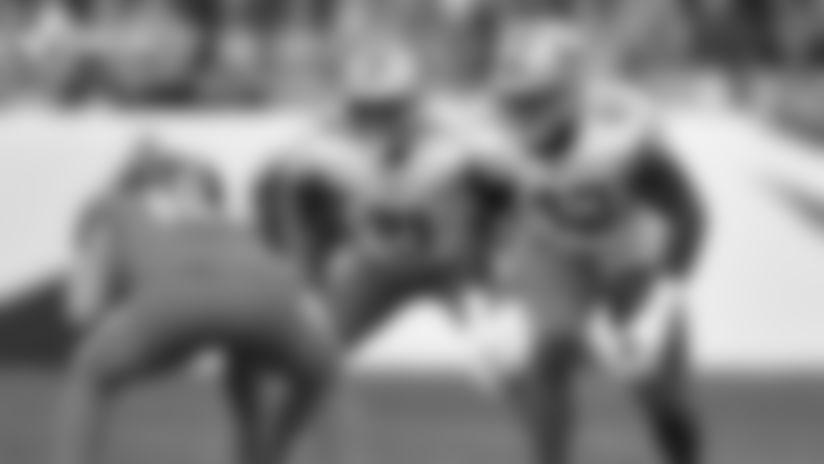 O'HARA'S WEEK 17 CHECKLIST: Lions vs. Packers