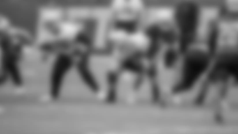 Detroit Lions quarterback Matthew Stafford (9) during a NFL football game against the Arizona Cardinals on Sunday, Sept. 27, 2020 in Glendale, AZ. (Detroit Lions via AP).