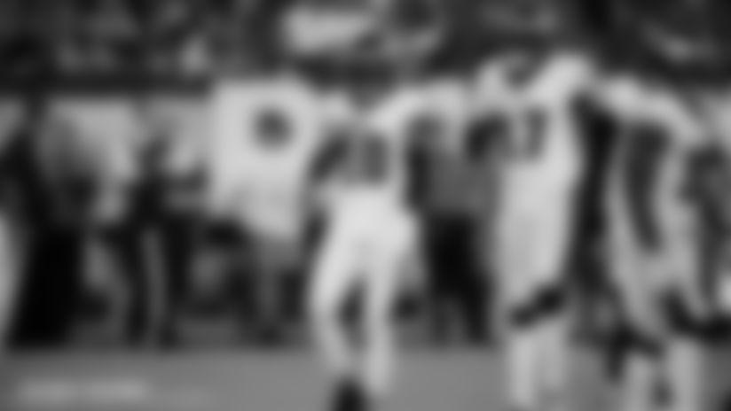 Lions still see Philadelphia as tough opponent despite Eagles' injuries