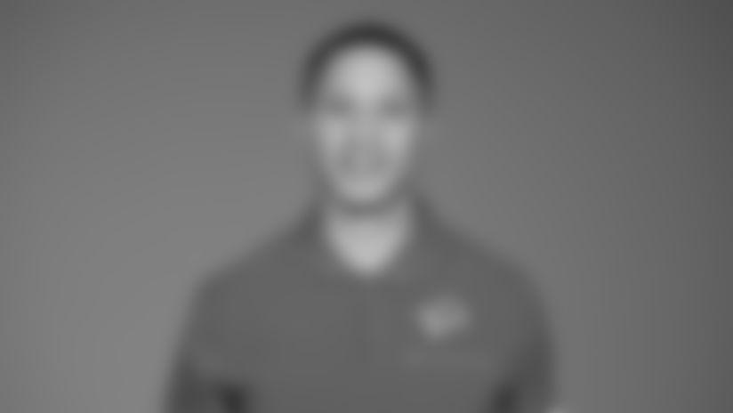 Carter_Tony_2020-headshot