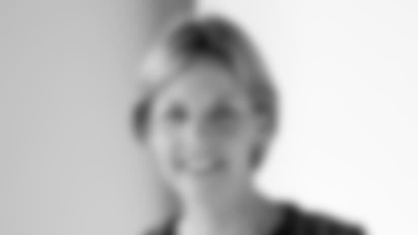 Sheila-Ford-Hamp-pocket-biocard