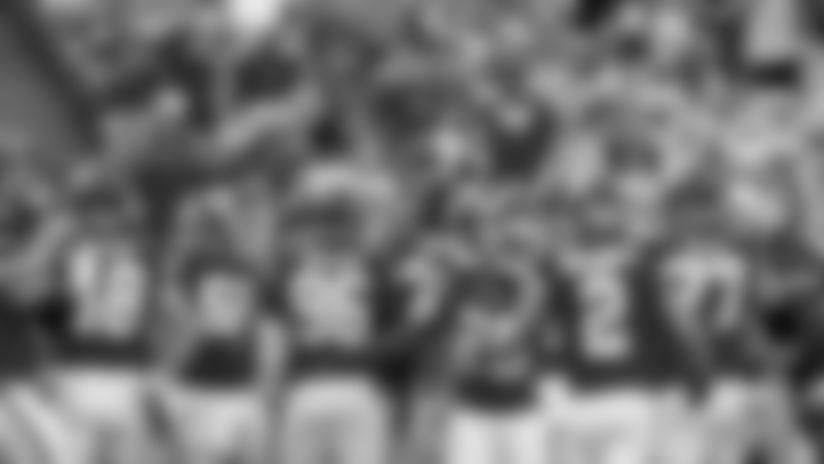 Meet the Opponent: Kansas City Chiefs