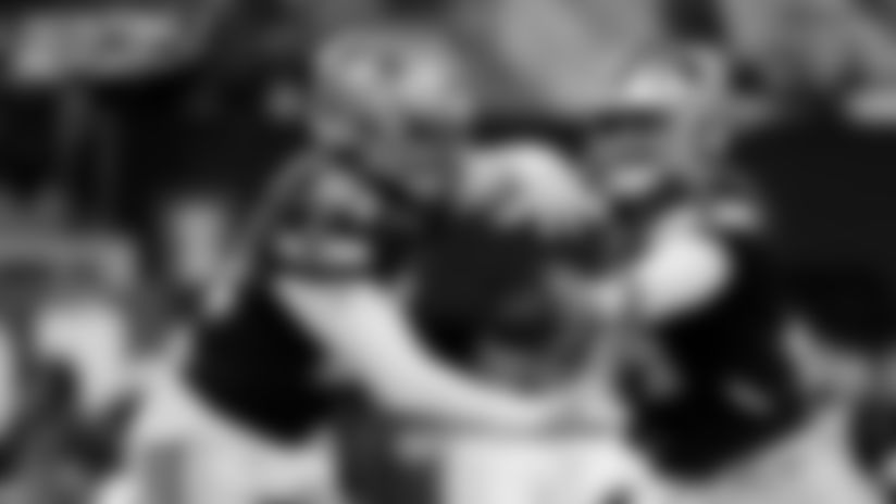 O'HARA'S SCOUTING REPORT: Dallas Cowboys