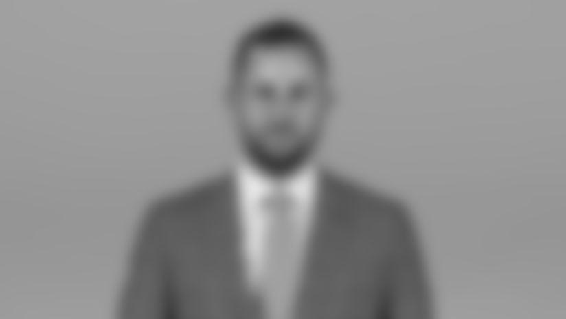 Anderson_Kevin_2020-headshot