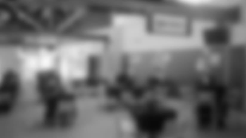 LAMBEAU FIELD/LAMBEAU FIELD EVENTS/EVENT SPACES/Miller Lite Deck-4