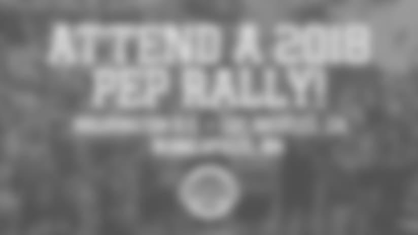 180813-Pep-Rally-Press-Release-2560