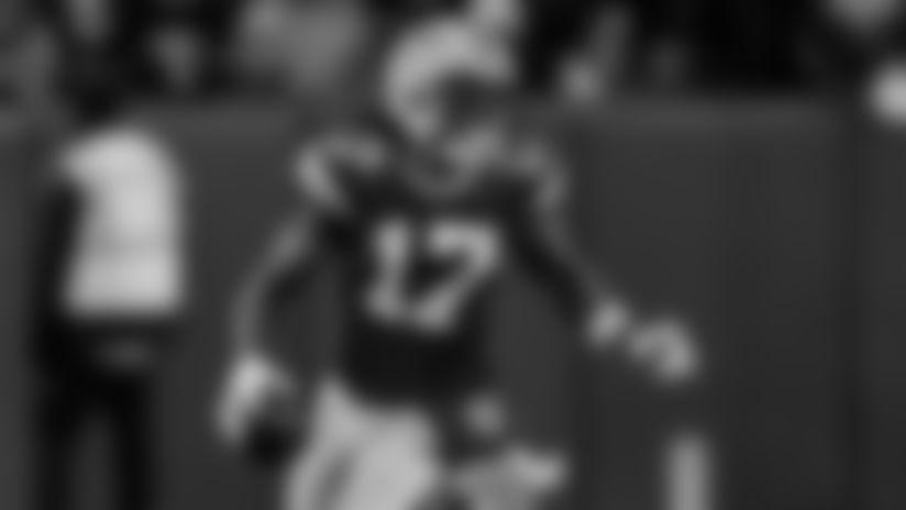 Davante Adams game film breakdown | 2019 Packers