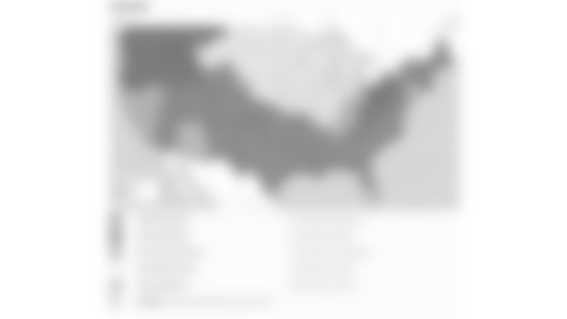 190915-tv-map-vikings-2560