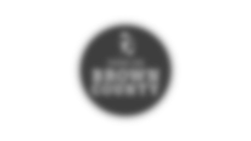 2019-Brown-County-Thank-You-logo-2560