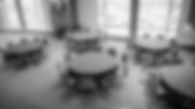 LAMBEAU FIELD/LAMBEAU FIELD EVENTS/EVENT SPACES/4th Floor Indoor Clubs-4