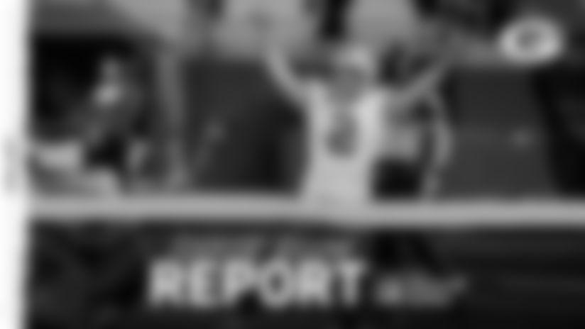 201213-locker-room-report-2560