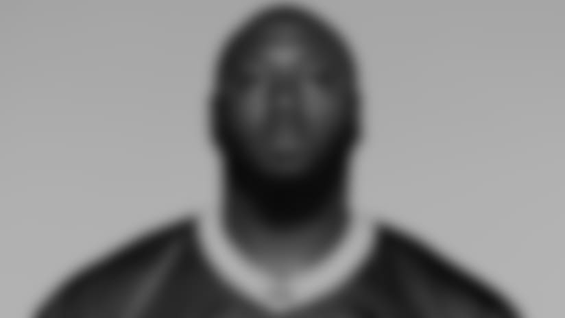 2018-Wilkerson-Muhammad-hs