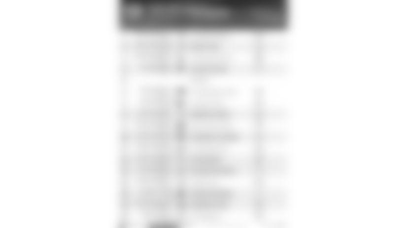 200717-schedule-pdf-promo