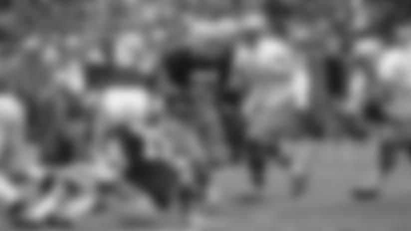 Remembering Jim Taylor's legendary Packers career