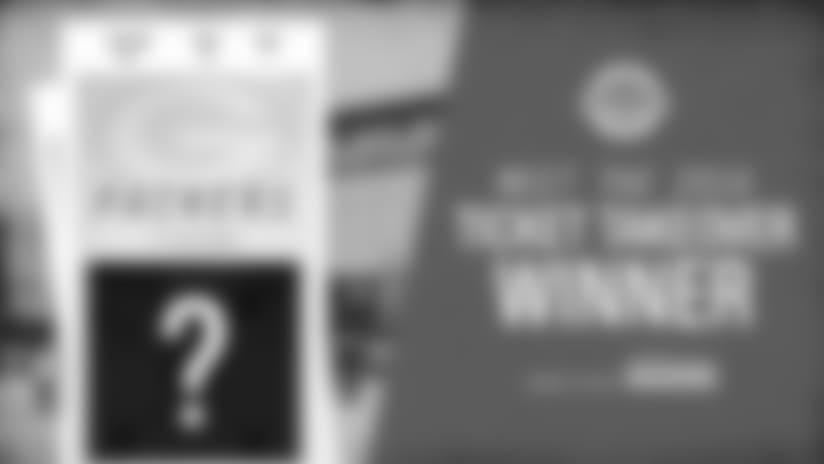 bsd_packers_tickettakeover2016_950x550_winner.jpg