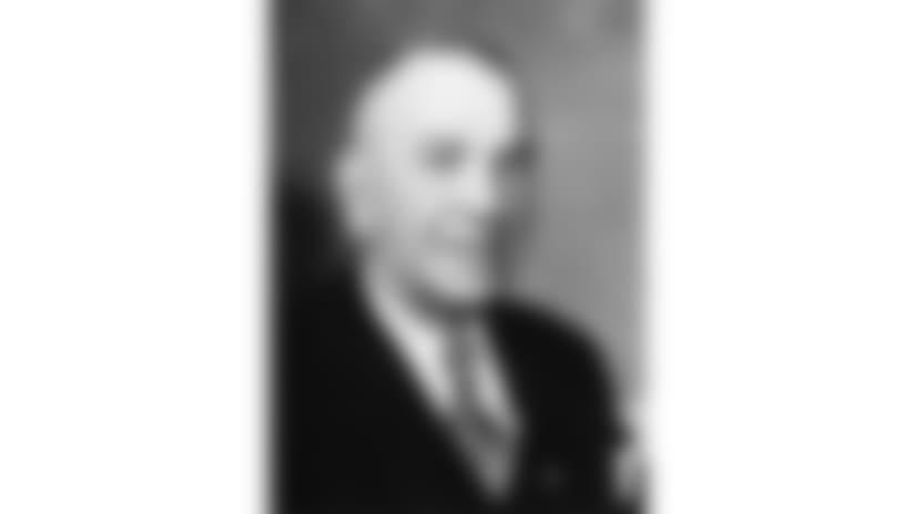 180606-George-Whitney-Calhoun-hs-2560