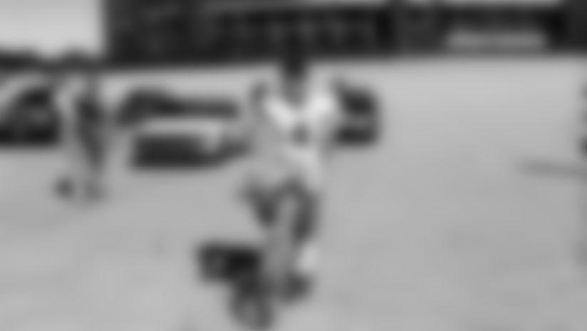 1993 - Brett Favre